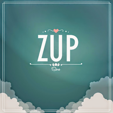 ZUP