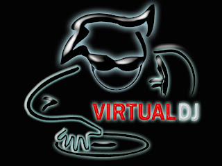 Free Download Virtual DJ 7.4 Untuk Komputer