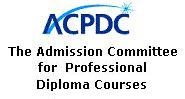 www.acpdc.in - Gujarat Diploma Merit List Admission 2012