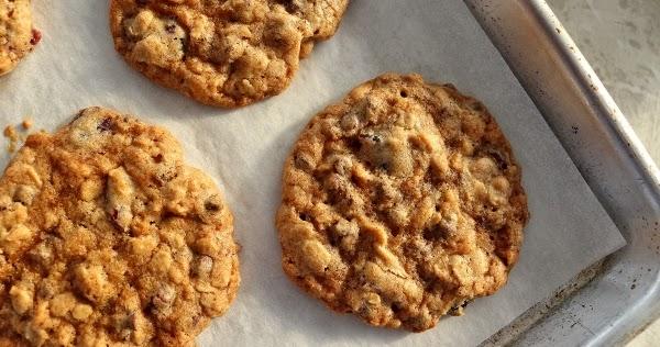 Microwave Chocolate Oatmeal Recipe