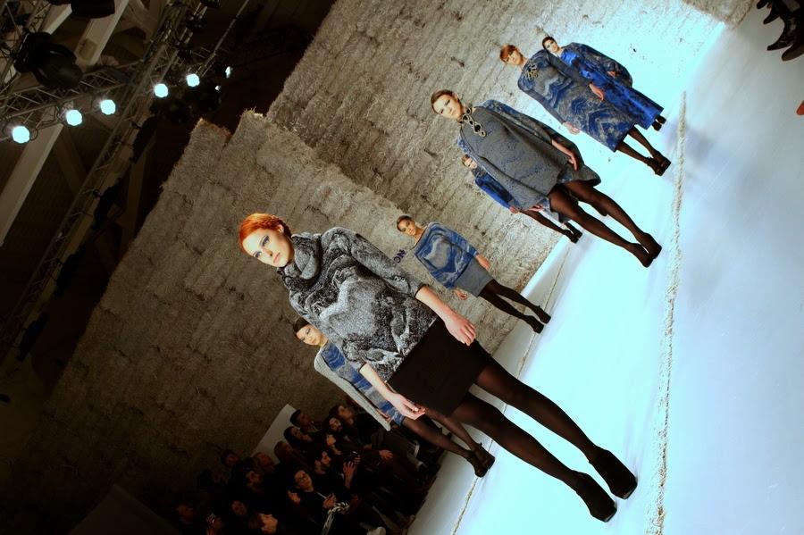 http://www.oli-worlds.com/2014/04/portugal-fashion-organic-susana.html