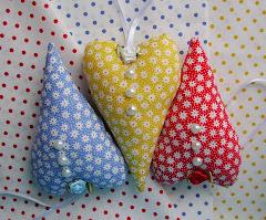 Генератор сердечек