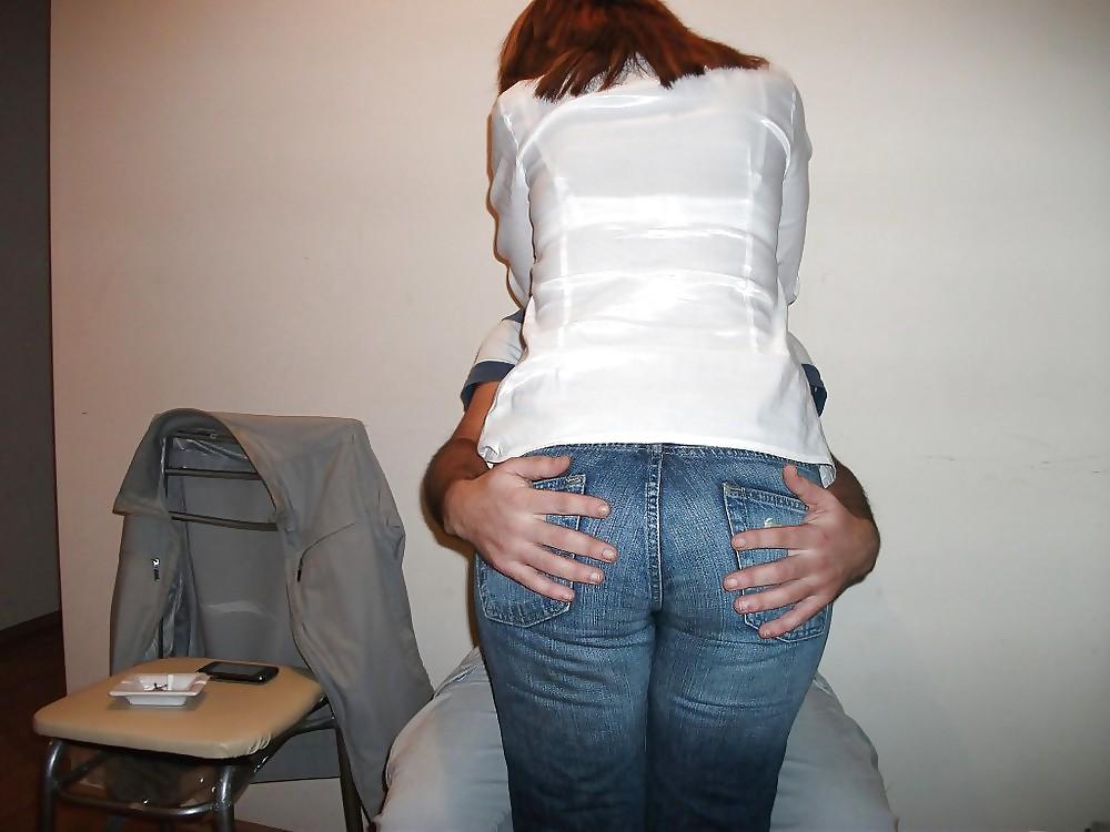 Kocasını zenci ile aldatan beyaz kadın  Türkçe porno izle