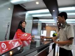 PT Bank OCBC NISP Jobs Recruitment 2012 Information Technology Support Officer, Architecture