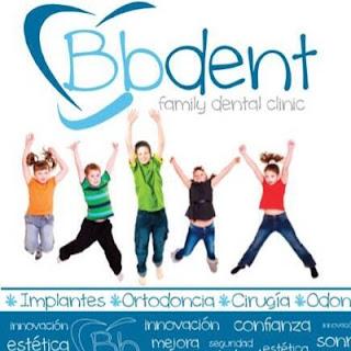 Bbdent