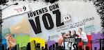 Jóvenes con Voz tv 2013