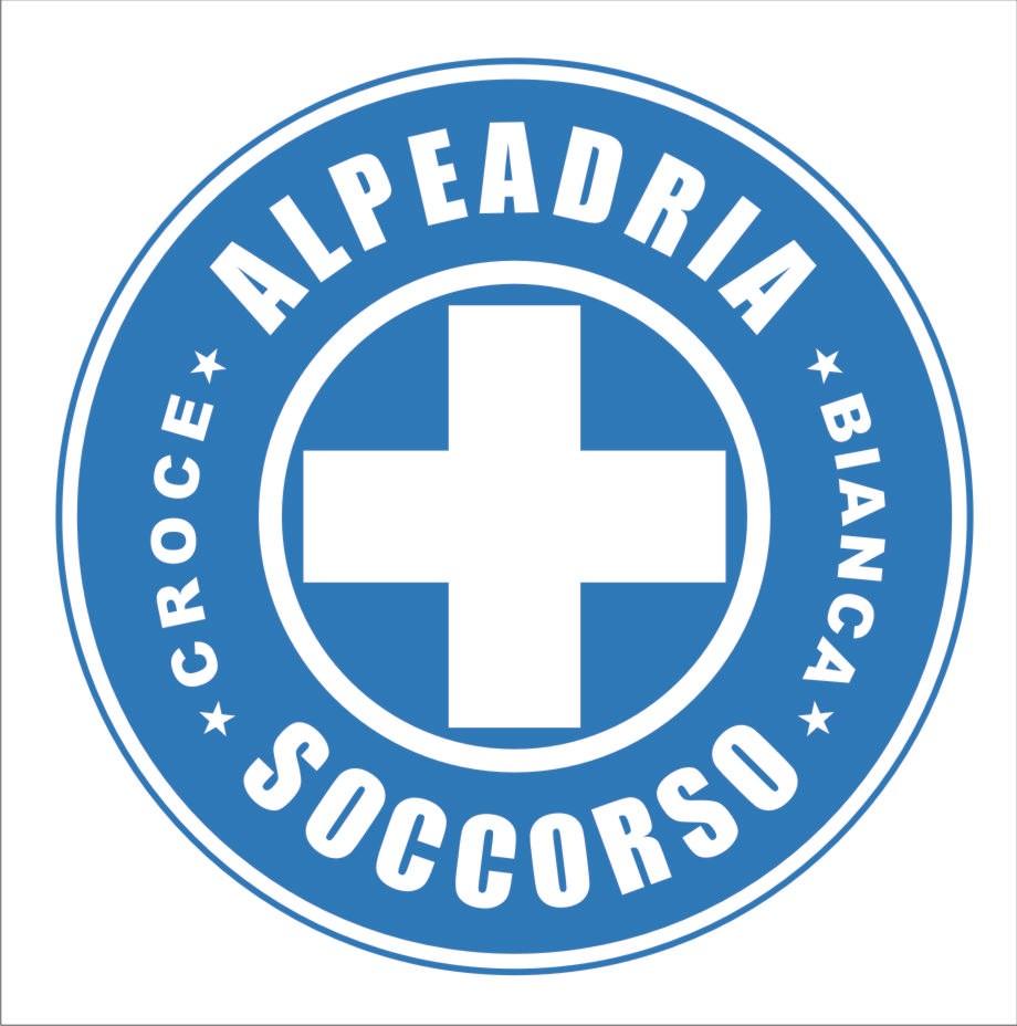 Croce Bianca AlpeAdria Soccorso