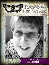 Finnabair Ambassador