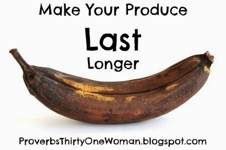 Does viagra makes you last longer