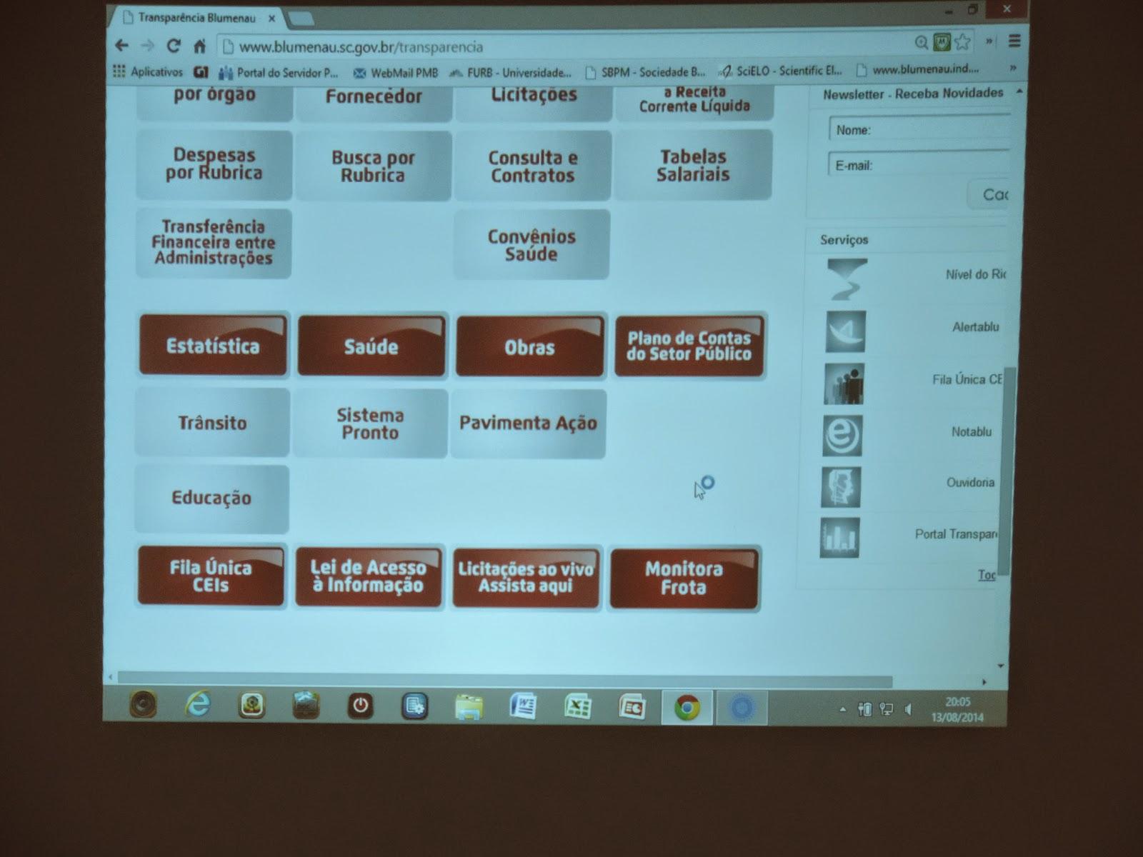 http://www.blumenau.sc.gov.br/transparencia