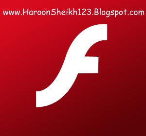 adobe flash player mac deutsch