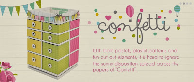 http://www.thecraftzboutique.com/catalog/kaiser-craft-confetti-c-2528_2531_3383.html