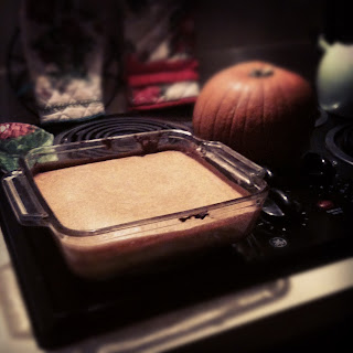 lassensloves.com, Lassen's, Organic+Pumpkin+Cheesecake, Recipe+Winner