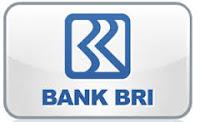 Pulsa Borneo, Pulsa Murah Borneo deposit via Bank BRI, pulsa murah pedalaman
