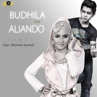 Budhila - Suara Hati (feat. Aliando) on iTunes