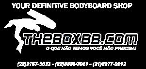 TheboxBB.com