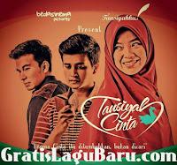 Download Lagu Ost. Tausiyah Cinta (Rahasiamu) MP3