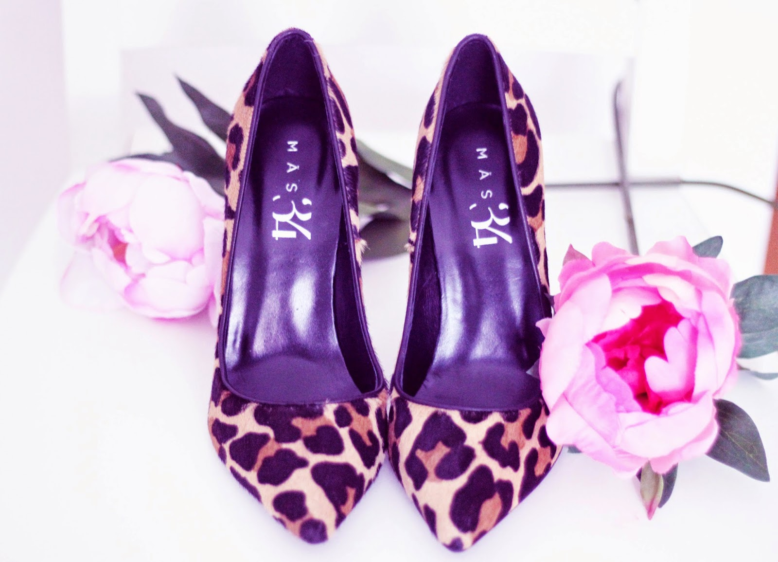 photo-zapatos-shoes-stilettos-leopardo-mas34