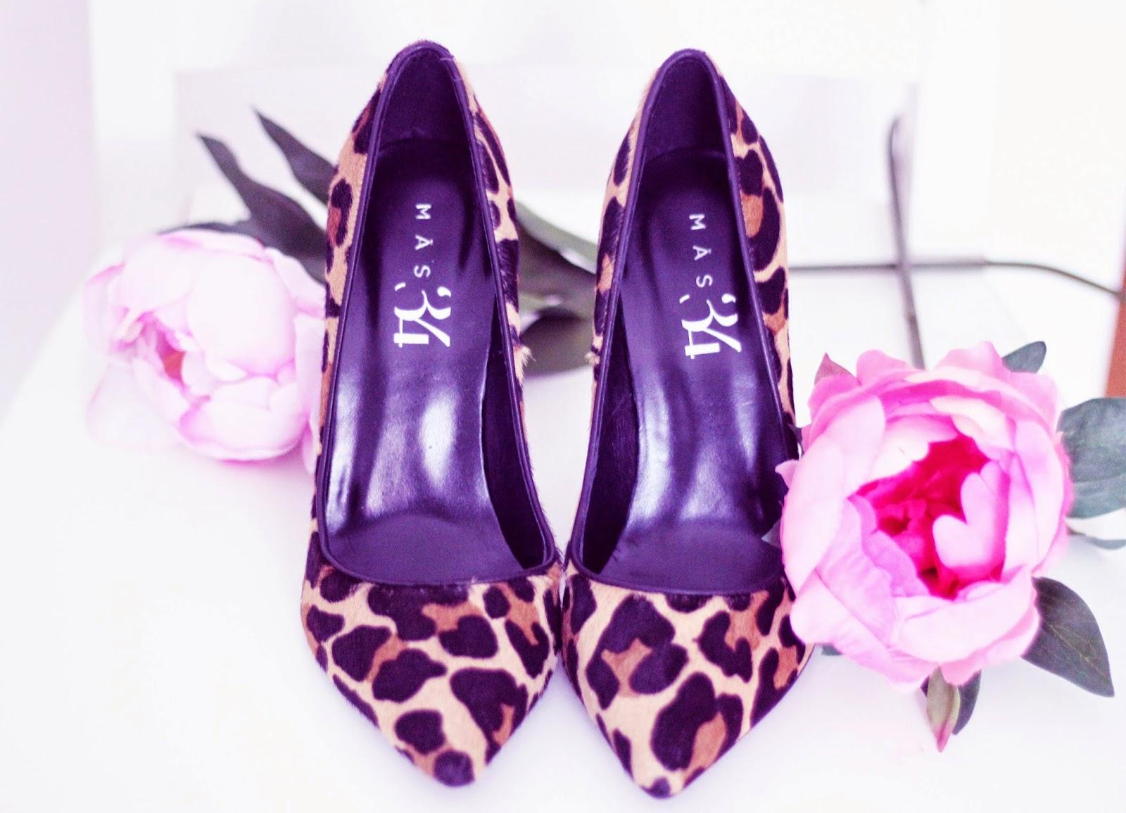 photo-zapatos-shoes-stilettos-leopardo-mas34