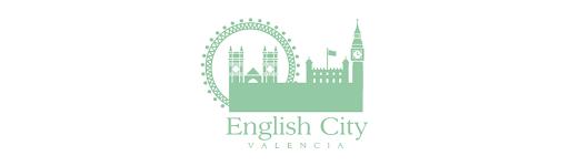 EnglishCity Valencia