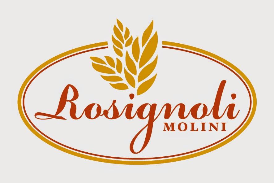 http://www.rosignolimolini.it/farine.html#uso_domestico