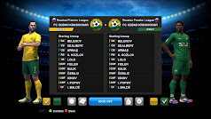 PESEdit.com 2013 Patch 2.4 - Released! #28/11/12 Pes2013%202012-11-21%2014-20-31-27