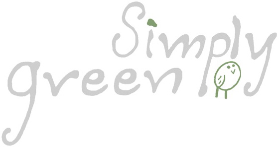 Simply Green Photography