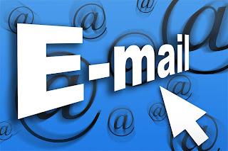 Cara buat Email.jpg