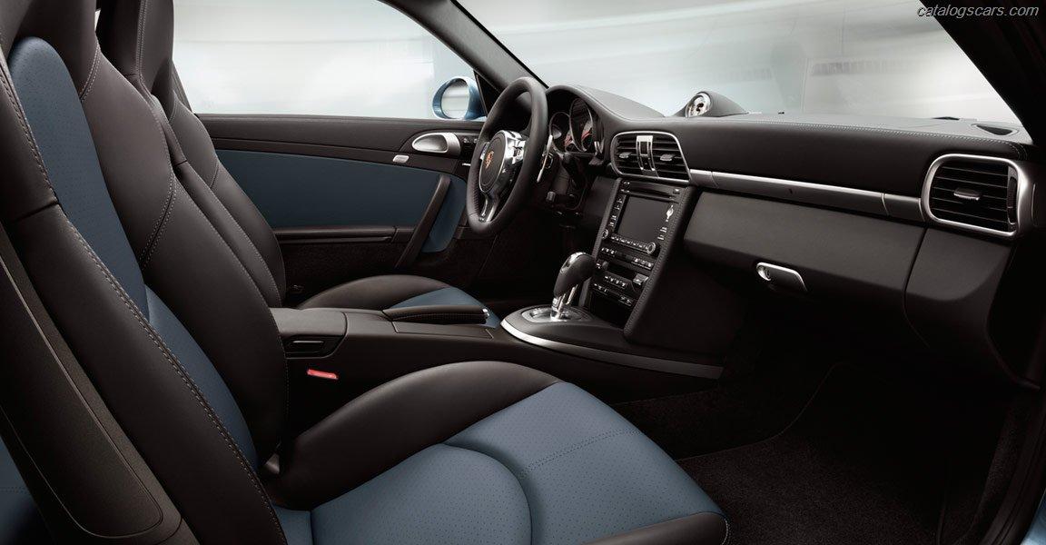 صور سيارة بورش 911 تيربو اس 2014 - اجمل خلفيات صور عربية بورش 911 تيربو اس 2014 - Porsche 911 turboS Photos Porsche-911-turboS-2011-11.jpg