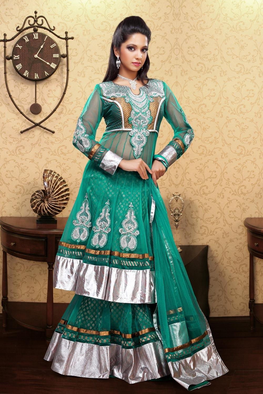 Fashion to Celebrate - Hot Sarees Buys (Bollywood Replica ...