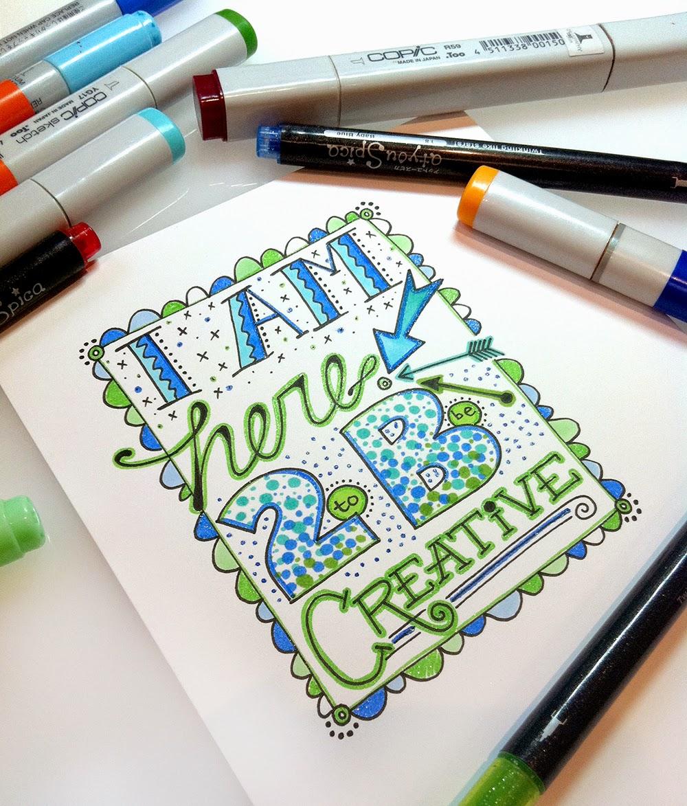 http://4.bp.blogspot.com/-VCOGRU-1IWo/U9J1whHj92I/AAAAAAAAEOw/5xjI0oifmB8/s1600/be+creative.JPG
