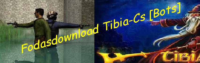 tibia multi ip changer 8.60 download baixe.net
