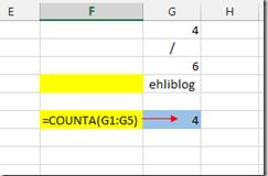excel-counta-formülü