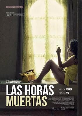 Las horas muertas (2013) [Latino]