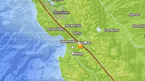 Central_California_earthquake_epicenter_map