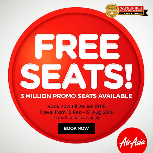 http://airasia.com/