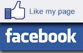 Fii prietenul nostru şi pe facebook !