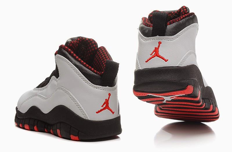 3561a6e1f9b8 Shopaa.ru Best Cheap Replica Discount Kids Jordan Shoes online Fake ...
