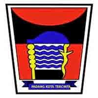 Gambar untuk Pendaftaran CPNS 2014 Kota Padang