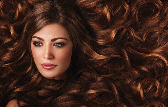 Consejos sobre los tintes de cabello | Para Ellas. NetPara