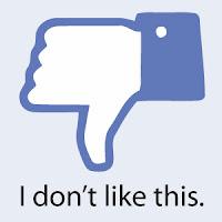 Ver quien visita Facebook