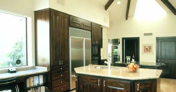Beautiful Kitchen Designs Gallery Computer Wallpaper Free Wallpaper Downloads