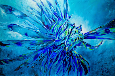http://www.ebay.com/itm/191494986370?ssPageName=STRK:MESELX:IT&_trksid=p3984.m1555.l2649