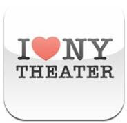 A Theater State of Mind