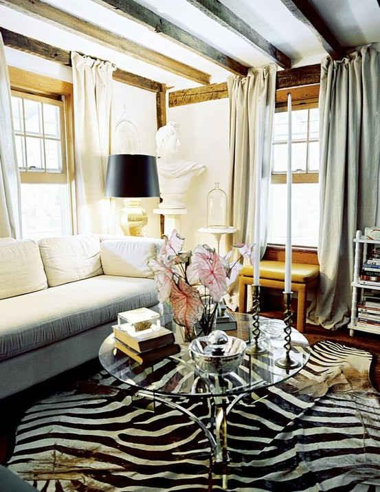 Image Result For Relaxing Bedroom Design