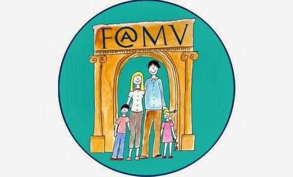domenica 13 ottobre. giornata nazionale delle famiglie al museo: ingresso gratuito al Museo del Novecento di Milano
