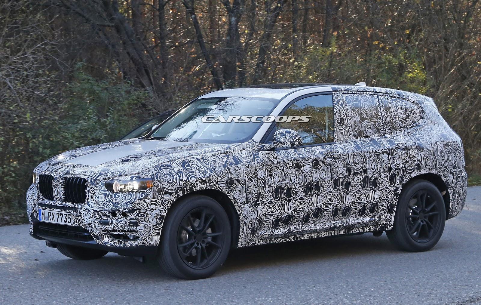 2018-BMW-X3-2