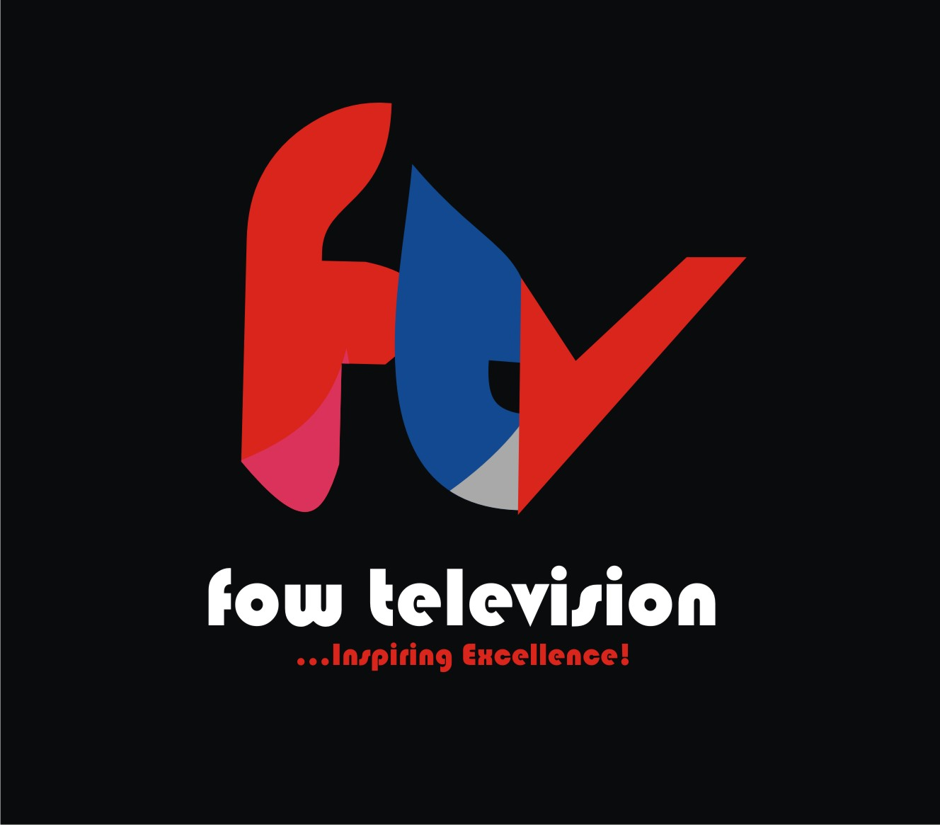FOW TELEVISION