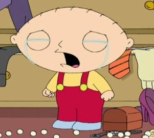 stewie+crying.jpg