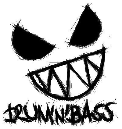 This_Is_Drum_and_Bass